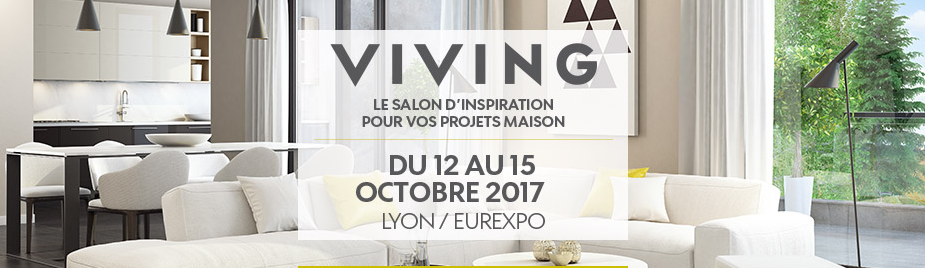 Salon viving terre d'olivier
