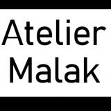 Atelier Malak